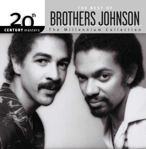 Johnson And Johnson Brothers front-837935