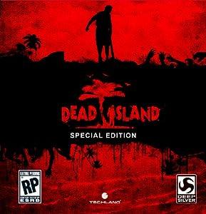 Dead Island Co Op Faq