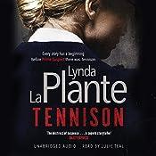 Tennison | Lynda La Plante