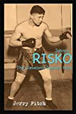 img - for Johnny Risko: The Cleveland Rubber Man book / textbook / text book