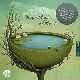 Deep Magic Waters, Vol. 9