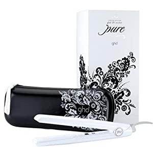 ghd Professional Limited Edition PURE IV Styler 1