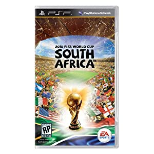image for 2010_FIFA_World_Cup_South_Africa_USA_PSN_PSP-HR