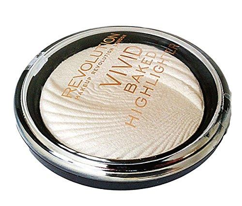 makeup-revolution-highlighting-face-powder-vivid-baked-golden-lights