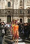 Made in Italy: Rethinking a Century o...