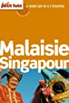 Malaisie - Singapour 2011 (avec carte...