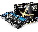 ASRock Intel H97チップセット搭載 ATXマザーボード H97 Pro4 ランキングお取り寄せ