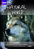 Natural World - Lobo: The Wolf That Changed America [DVD] [2008]