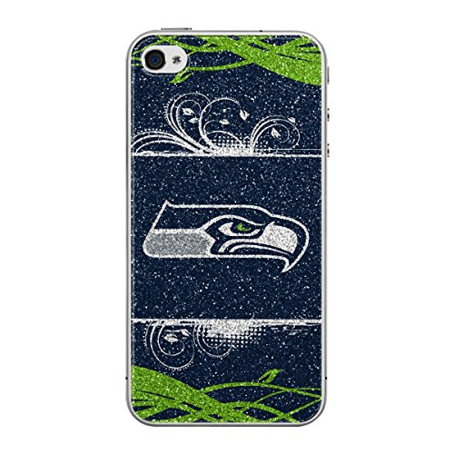Seattle Seahawks iPhone