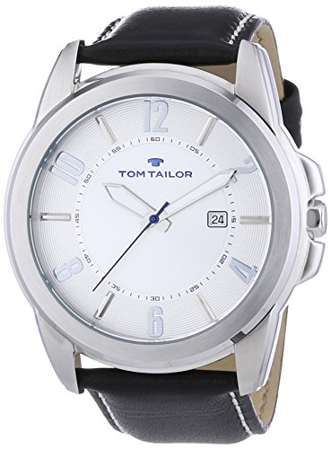 tom-tailor-mens-quartz-watch-5413403-with-leather-strap