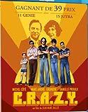 Image de C.R.A.Z.Y. [Blu-ray]