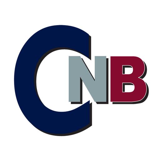 citizens-national-bank-wp