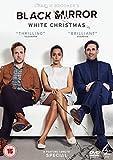 Black Mirror: White Christmas [DVD]