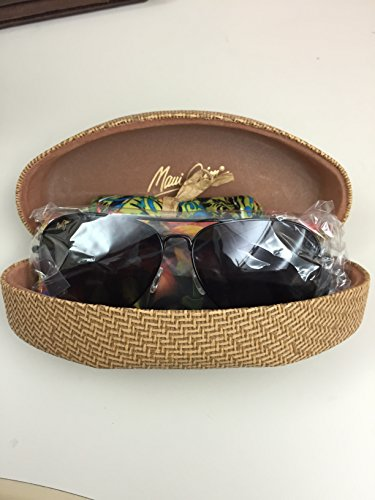 maui-jim-gs264-02-black-mavericks-aviator-sunglasses-polarised-driving