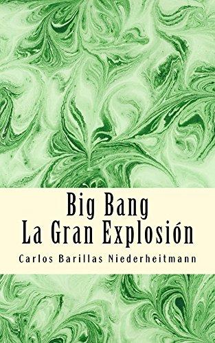 big-bang-la-gran-explosion
