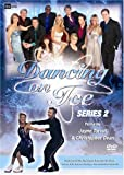 echange, troc Dancing on Ice - Series 2 [Import anglais]