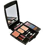 Gloss! Palette de Maquillage Fashion 18 Pièces