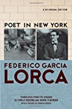 img - for Poet in New York: A Bilingual Edition (English and Spanish Edition) book / textbook / text book