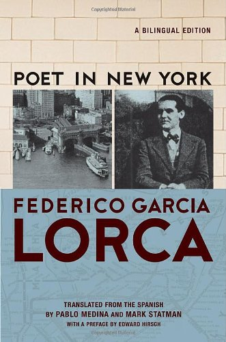 poet-in-new-york-poeta-en-nueva-york-edicion-bilingue