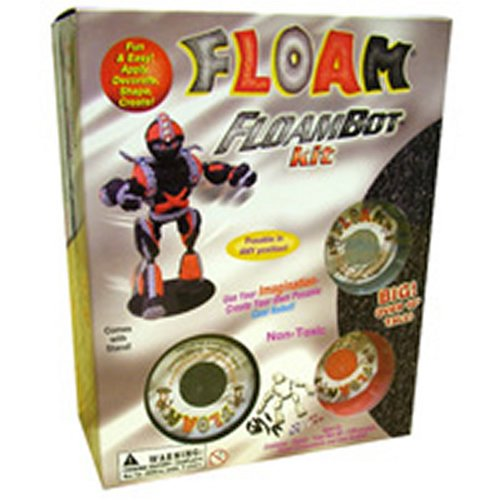 Floam FloamBot Kit