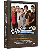Degrassi: The Next Generation - Season 6