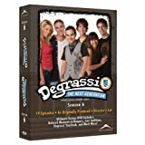 Degrassi: The Next Generation - Season 6 [Import]
