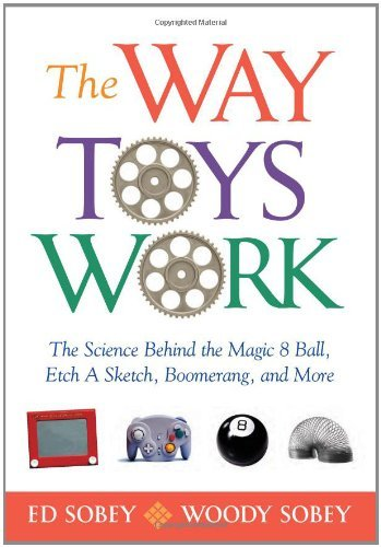 the-way-toys-work-the-science-behind-the-magic-8-ball-etch-a-sketch-boomerang-and-more