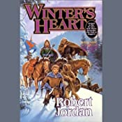 Winter's Heart: Book Nine of The Wheel of Time | [Robert Jordan]