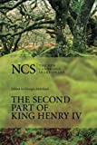 William Shakespeare The Second Part of King Henry IV (The New Cambridge Shakespeare)