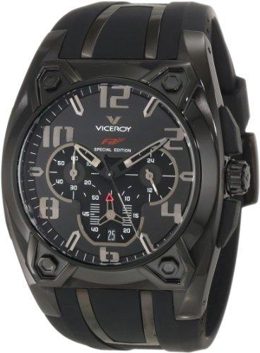 Viceroy 47617-55 - Orologio da uomo