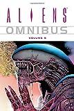 Aliens Omnibus Volume 5