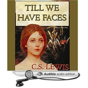 till we have faces pdf