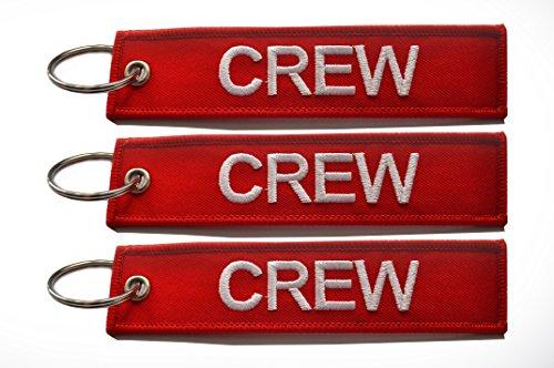 tripulacion-etiqueta-x-3-alta-calidad-bordado-rojo-blanco-multicolor-avm-k-001-3