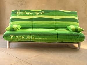bettsofa california das coole schlafsofa f r jung und alt mit. Black Bedroom Furniture Sets. Home Design Ideas