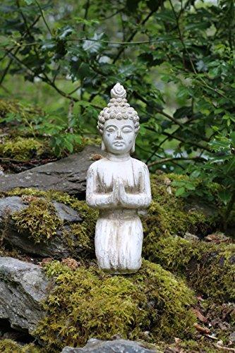 estatua-de-buda-de-piedra-drift-madera-interiores-y-exteriores-de-jardin-de-efecto-arrodillado-figur