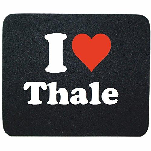 exclusivo-tapete-de-raton-i-love-thale-en-negro-una-gran-idea-para-un-regalo-para-sus-socios-colegas