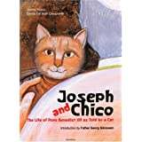 Joseph and Chico: The Life of Pope Benedict XVI as Told by a Catby Jeanne Perego