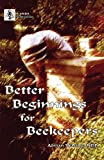 Better Beginnings for Be..