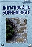 echange, troc INITIATION LA SOPHROLOGIE