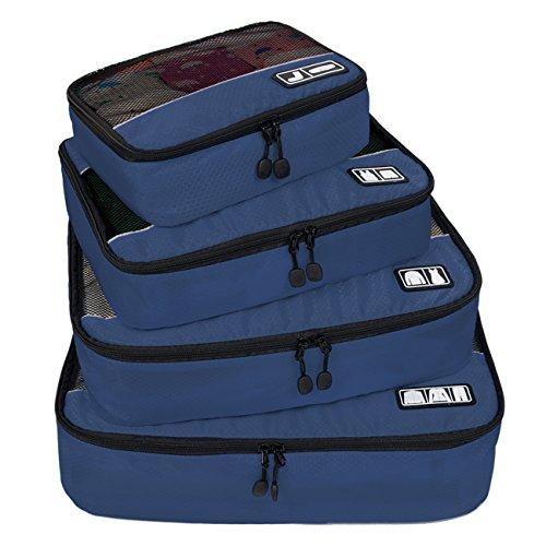 bagsmart-viaggio-imballaggio-cubi-set-confezione-cubi-da-viaggio-4pz-organizzatori-durevoli-da-viagg