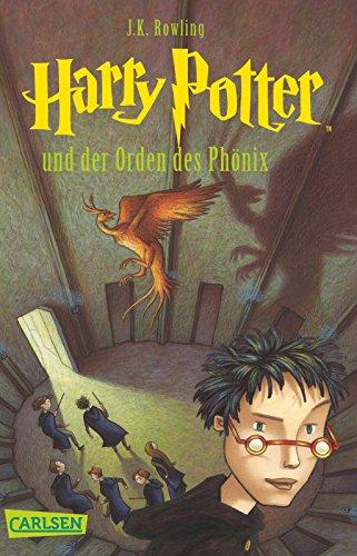 harry-potter-band-5-harry-potter-und-der-orden-des-phonix