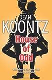 House of Odd (0007457758) by Dean R. Koontz