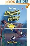Mikayla's Victory