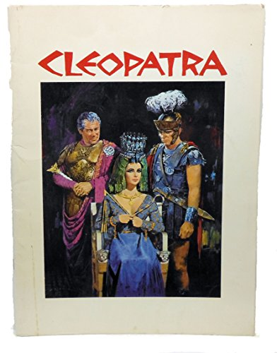 20th-century-fox-presents-elizabeth-taylor-in-joseph-l-mankiewicz-cleopatra-starring-richard-burton-