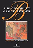 img - for A Bloomsbury Group Reader book / textbook / text book