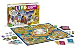 Hasbro Game of Life Adventures Edition