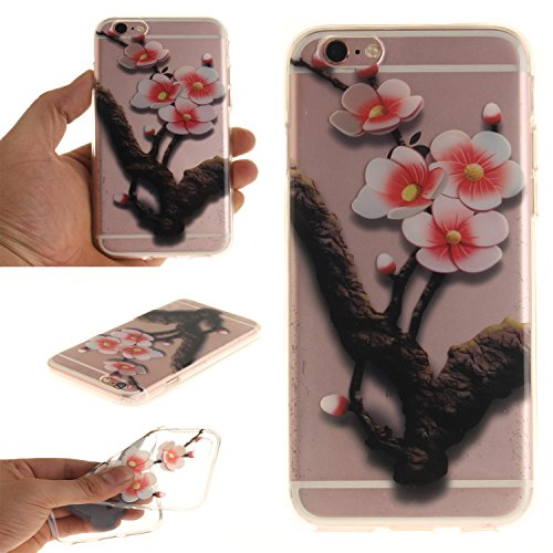 coque-iphone-6s-cozy-hut-housse-iphone-6-6s-coque-iphone-6-6s-transparente-cute-motif-premium-tpu-so