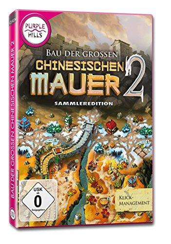 der-bau-der-grossen-chinesischen-mauer-2-sammleredition