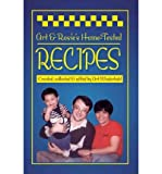 img - for Art & Rosie's Home-Tested Recipes (Paperback) - Common book / textbook / text book