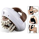 Mini 3D Handheld Full Body Massage Slimmer